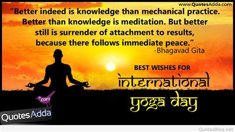 motivational yoga quotes slogans   wallpapers