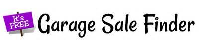 Garage Sale Finder Henderson minnesota yard sales garagesalefinder