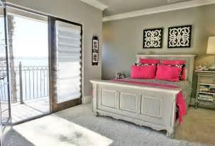 grey bedroom ideas fabtwigs gray bedroom ideas