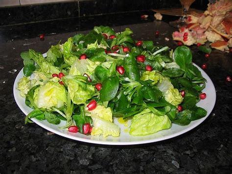 Propriet罌 Sedano Verde Ricette Vegetariane Ideali Per Depurarsi Vivere Pi 249 Sani