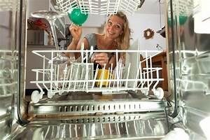 Nettoyer Filtre Lave Vaisselle : comment nettoyer son lave vaisselle avec des pastilles de nettoyage digitaligne ~ Melissatoandfro.com Idées de Décoration