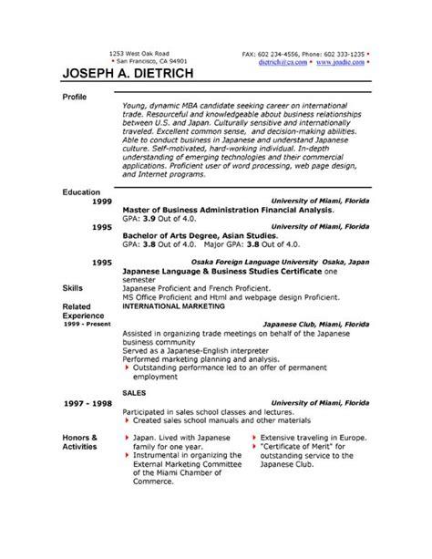 free resume template downloads australian 85 free resume templates free resume template downloads here easyjob
