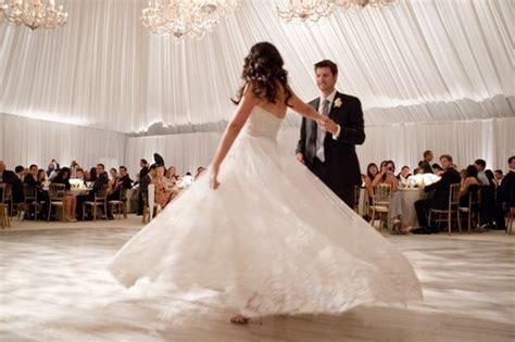 Top 50 First Dance Songs Weddingsonline