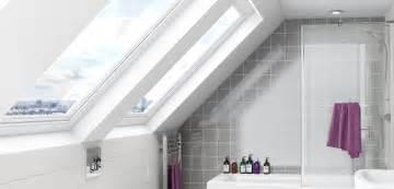 ideas for bathroom decorations ensuite bathroom ideas victoriaplum com