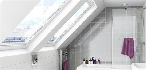 bathroom ensuite ideas ensuite bathroom ideas victoriaplum com