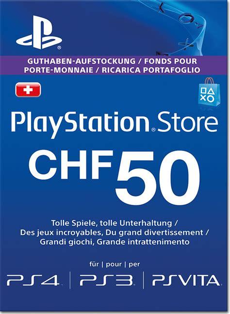 playstation network karte kaufen kundenbefragung