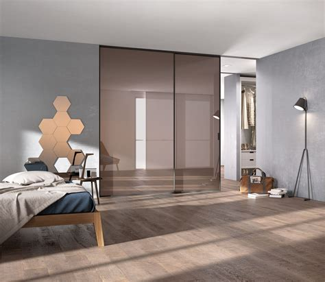 porte per cabine armadio porte per la cabina armadio grandi e piccole cose di casa