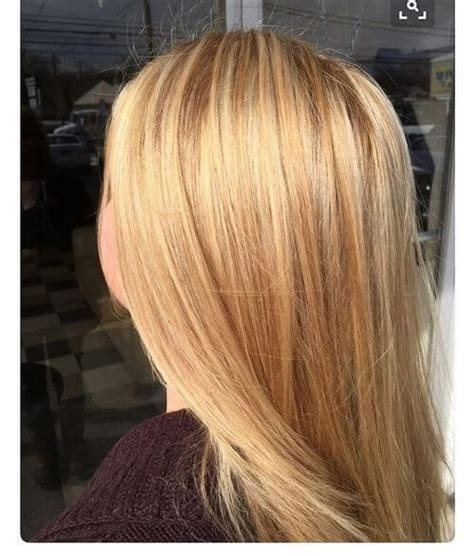 great hair color 22 greatest hair colors in 2018 honey ash