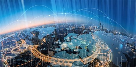 Wireless Technology and the Impact of COVID-19 | SGS