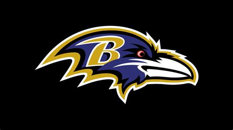 Baltimore Ravens Wallpapers Archives - HDWallSource.com