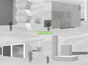 Baumarkt Bauhaus Dessau : fritz balthaus ~ Markanthonyermac.com Haus und Dekorationen
