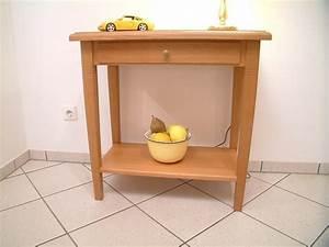 Waschbeckenunterschrank Höhe 70 Cm : couchtisch wohnzimmertisch beistelltisch wandtisch kleiner tisch eiche massiv modell ~ Bigdaddyawards.com Haus und Dekorationen