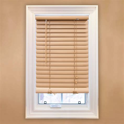 door blinds walmart how different types of office window blinds can change a