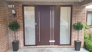 127 Picture Of Front Doors Designs By Exclusive Doors