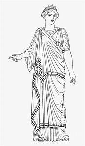 Mythology: Hera/juno Photograph by Granger
