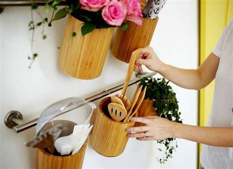 creative kitchen accessories diy kitchen accessories 10 creative ideas bob vila 3016