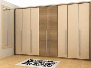 Modele De Dressing : mobilier dressing mobila pentru dressing la comanda ~ Teatrodelosmanantiales.com Idées de Décoration