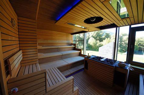 mit erkältung in die sauna sauna aquaforum viva latsch