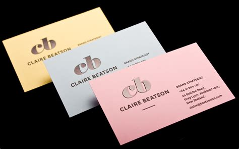 Claire Beatson Business Cards Adjustable Business Card Cutter Printing East Rand Electric Cardmate Funny Case Machine Price In India Visiting Design Photoshop Free Download Michael Kors Geek