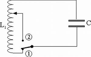 Frequenz Berechnen Physik : elektromagnetische wellen musteraufgaben schwingkreis und wellen leifi physik ~ Themetempest.com Abrechnung