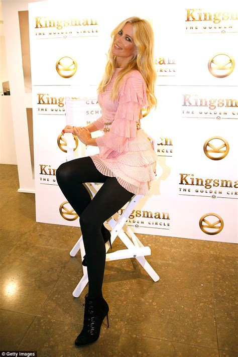 claudia schiffer book claudia schiffer attends her book signing in paris daily
