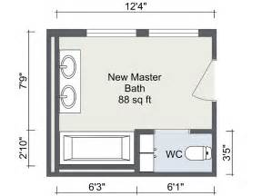 bathroom design planner bathroom remodel roomsketcher