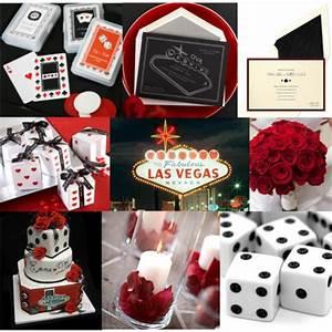 Tbdress blog many las vegas wedding theme ideas for you for Las vegas wedding theme ideas