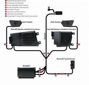 Mb Quart Wiring Diagram