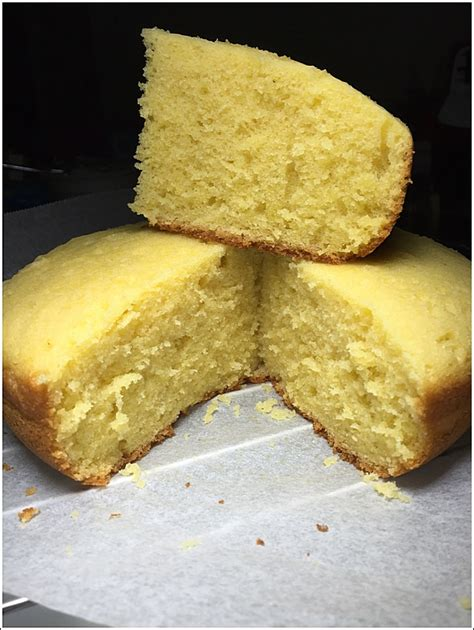 rice cooker cake simple rice cooker cakes recipes 171 home is where my is