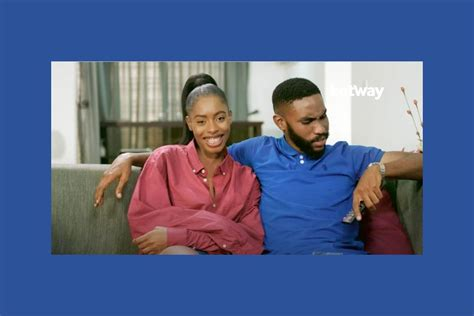 Betway Launches New TVC Targeting Female Players