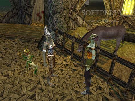 like dungeon siege 2 dungeon siege ii review