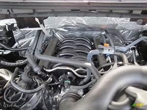 2013 Ford F150 Xlt Supercrew 5 0 Liter Flex
