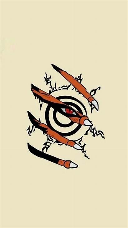 Wallpapers Konoha Mobile Naruto