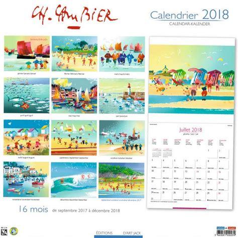 jeux de gratuit de cuisine calendrier 2018 charles cambier