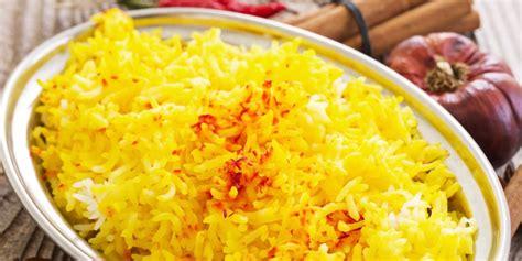 pi lazy rice recipe dishmaps