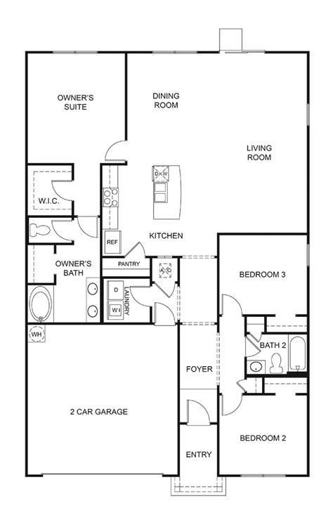 dr horton buys residential component  grand reserve gotobycom florida real estate newsdr