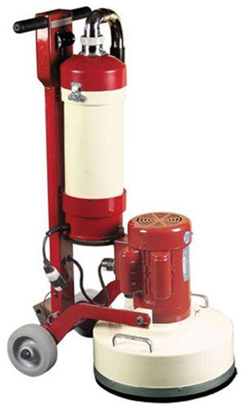 varathane floor sander floor sander rust oleum 203939 varathane ezv floor finish