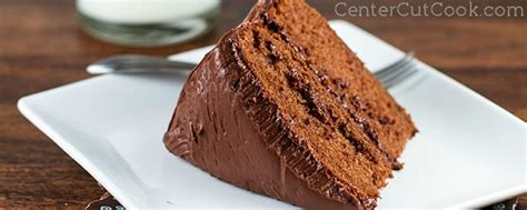 portillos chocolate cake recipe