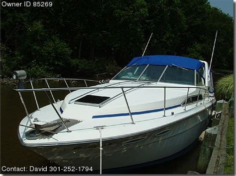 Used Xpress Boats For Sale By Owner by 1986 Sea 340 Express Used Boats For Sale By Owners