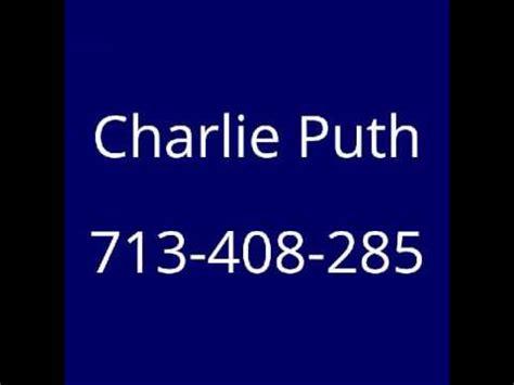 youtubers phone numbers phone number