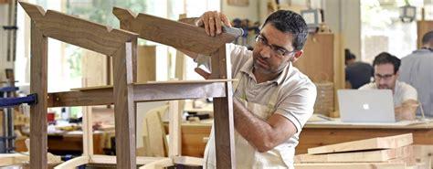furniture making fine woodwork  bcc