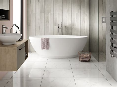bathrooms bathroom design installation wickes