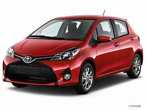 Nouvelle Yaris 2018 : 2016 toyota yaris prices reviews and pictures u s news world report ~ Medecine-chirurgie-esthetiques.com Avis de Voitures