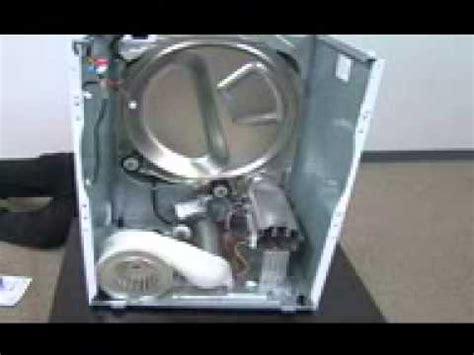 samsung dryer side vent kit appliancejunk lg dryer vent kit installation 7861