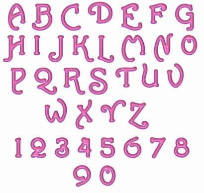 Letters Alphabet Zahlen Buchstaben Fun Abc Transparent