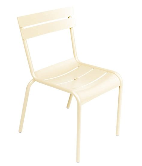 chaise fermob luxembourg soldes chaise luxembourg fermob soldes chaise bistro fermob