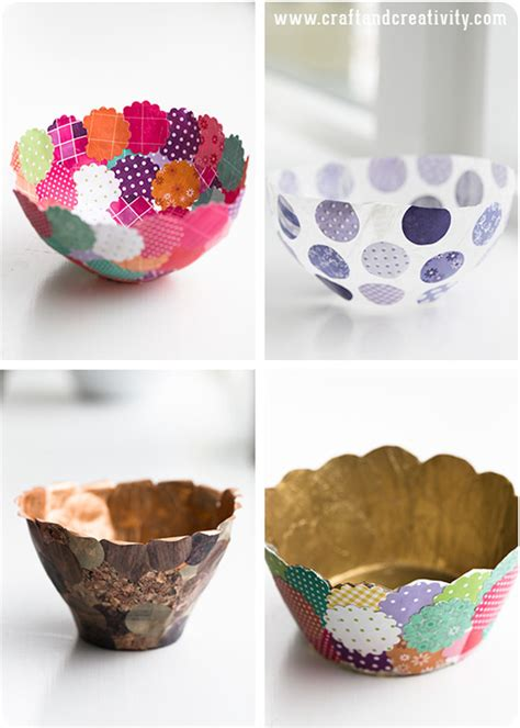 47 Fun Pinterest Crafts That Arent Impossible Diy