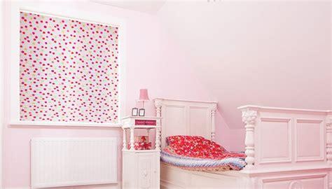 Plissee Kinderzimmer Junge by Kinderzimmer Charmant Plissee Kinderzimmer In Jederzeit