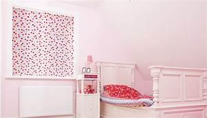 Plissee Für Kinderzimmer : plissee impressionen gestaltungsideen mit unseren ~ Michelbontemps.com Haus und Dekorationen