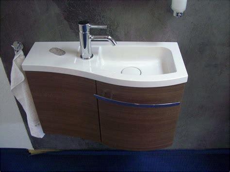 waschbeckenunterschrank kleines waschbecken 34 sch 246 n waschbeckenunterschrank f 252 r aufsatzwaschbecken